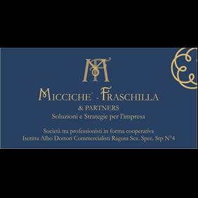 Miccichè - Fraschilla & Partners Stp