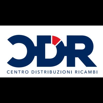 C.D.R. SRL - Ricambi e componenti auto - commercio San Marcellino