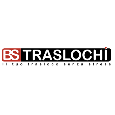 Bs Traslochi - Traslochi San Giuliano Terme