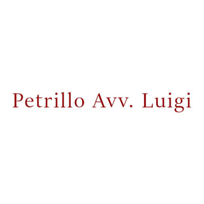 Petrillo Avv. Luigi - Avvocati - studi Avellino