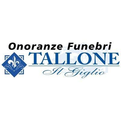 Onoranze Funebri Tallone - Onoranze funebri Centallo