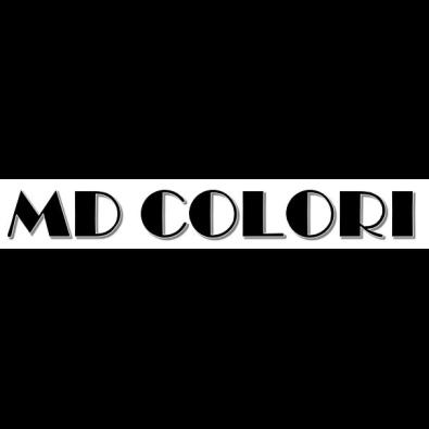 MD Colori - Ricambi e componenti auto - commercio Torino