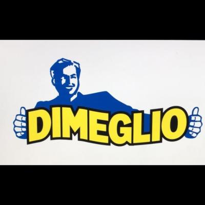 Supermercati Di Meglio - Supermercati Maddaloni