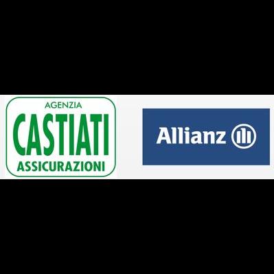 Castiati Assicurazioni - Allianz - Assicurazioni Alba