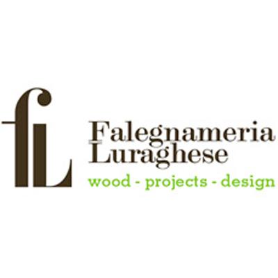 Falegnameria Luraghese