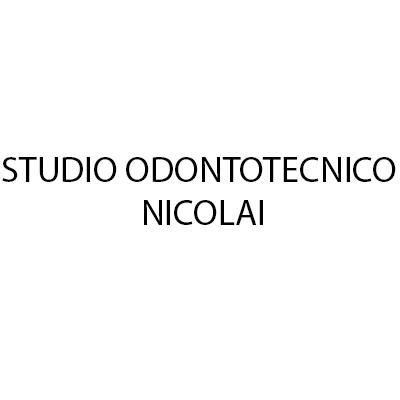 Laboratorio Odontotecnico Nicolai - Odontotecnici - laboratori Giugliano in Campania