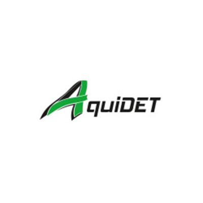 Aquidet - Articoli pulizia L'Aquila