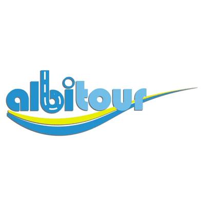 Albitour - Autonoleggio - Autobus, filobus e minibus Oria