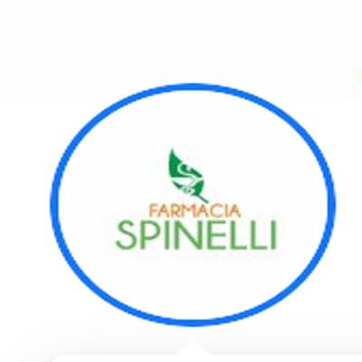 Farmacia Spinelli - Farmacie Montesano sulla Marcellana