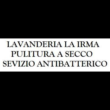 Lavanderia La Irma - Lavanderie Benevento