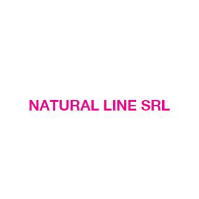 Natural Line - Animali domestici, articoli ed attrezzature - produzione e ingrosso Albiano Magra