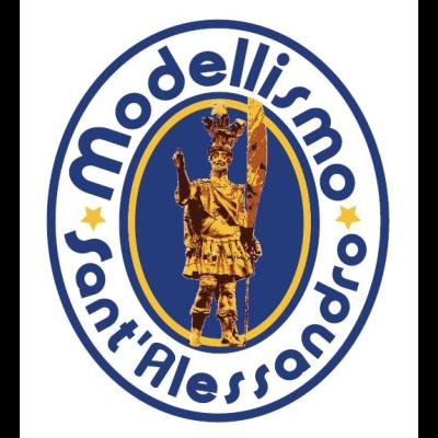 Modellismo Sant'Alessandro - Modellismo Bergamo