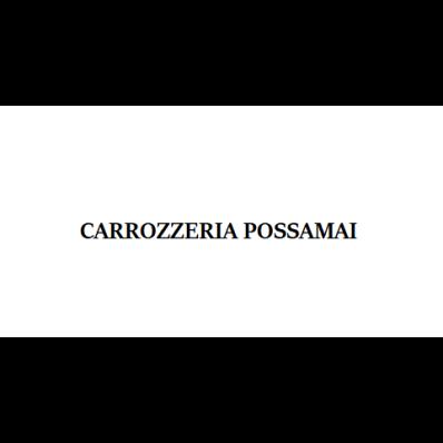 Carrozzeria Possamai - Carrozzerie automobili Revine Lago