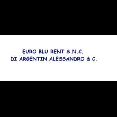 Euro Blu Rent - Taxi Castelfranco Veneto