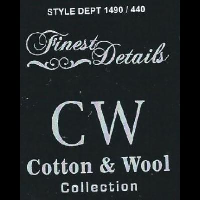 Cotton & wool - Abbigliamento uomo - produzione e ingrosso Marcianise