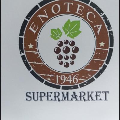 O Muraglione - Enoteche e vendita vini Napoli
