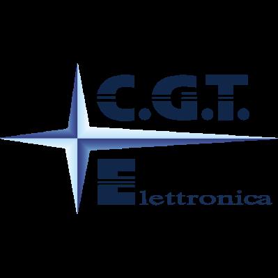 C. G. T. Elettronica Spa - Elettronica industriale Roma