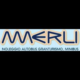 Autoservizi Merli - Autonoleggio Riccione