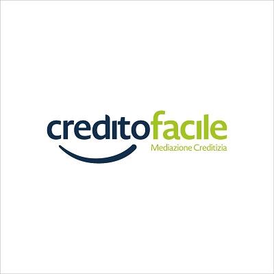 Agenzia Servizi & Utilities Potenza - Finanziamenti e mutui Potenza
