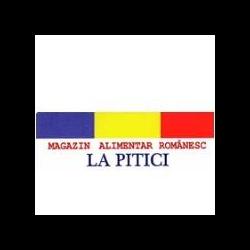 La Pitici Magazin Alimentar Românesc - Alimentari - vendita al dettaglio Castelletto sopra Ticino