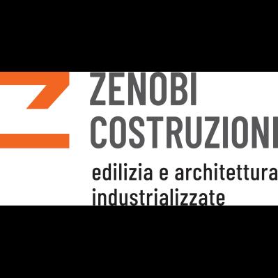 Zenobi Costruzioni S.r.l. - Imprese edili Trento
