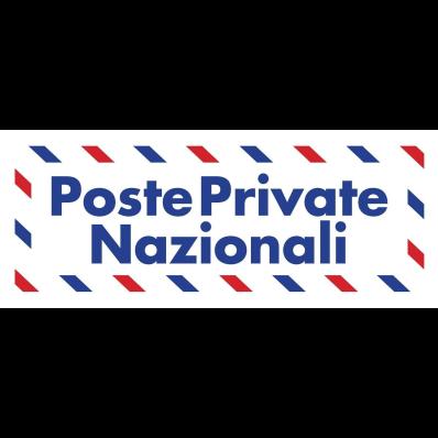 Poste Private Nazionali - Recapito pacchi, plichi e lettere - agenzie Catania