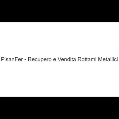 PisanFer - Recupero e Vendita Rottami Metallici Napoli