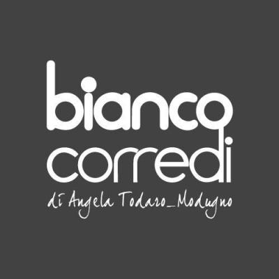 Bianco Corredi Angela Todaro - Biancheria intima ed abbigliamento intimo - vendita al dettaglio Modugno