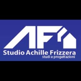 Studio Achille Frizzera - Studi tecnici ed industriali Vallelaghi