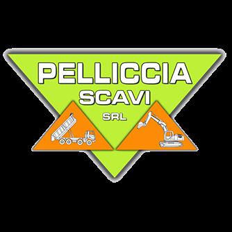 Pelliccia Scavi - Strade - costruzione e manutenzione San Martino in Colle