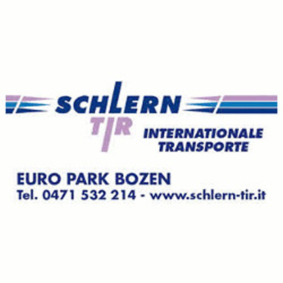 Schlern Tir - Trasporti internazionali Bolzano