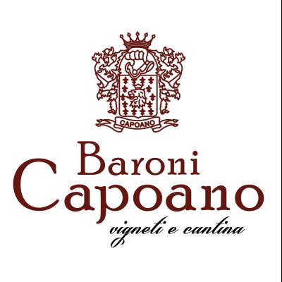 Baroni Capoano - Vini e spumanti - produzione e ingrosso Cirò Marina