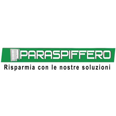 Il Paraspiffero
