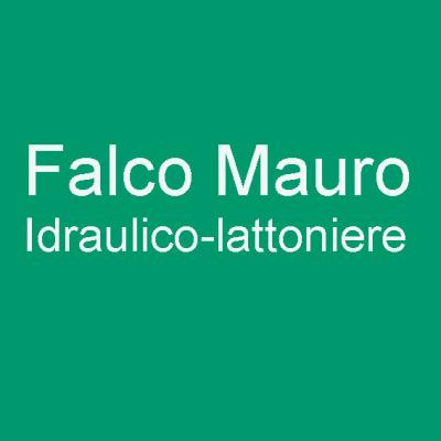 Falco Mauro Idraulico - Lattoniere