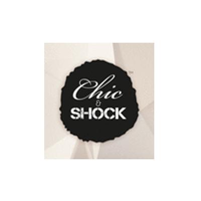 Chic e Shock Bellezza Professionale - Cosmetici, prodotti di bellezza e di igiene Cuneo