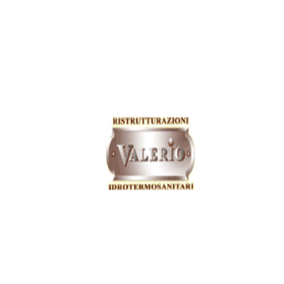 Valerio - Arredamenti - materiali Lanciano