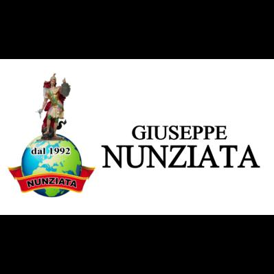 Agenzia Funebre Giuseppe Nunziata Trasporti Funebri a Carbonara di Nola - Onoranze funebri Carbonara di Nola