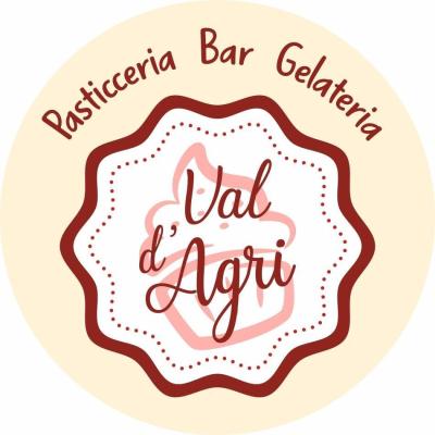 Pasticceria Val D'Agri - Pasticcerie e confetterie - vendita al dettaglio Marsicovetere