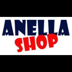 Anella Shop - Supermercati Crispano