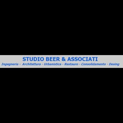 Studio Beer Studio D'Ingegneria e Architettura - Studi tecnici ed industriali Ancona