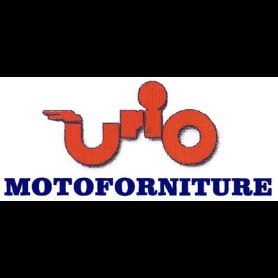 Urio Motoforniture di Urio e Masserini - Abbigliamento - vendita al dettaglio Bergamo