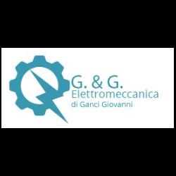 G. & G. Elettromeccanica - Autoclavi Palermo