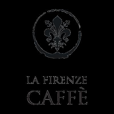 La Firenze Caffe' - Distributori automatici - commercio e gestione Sesto Fiorentino