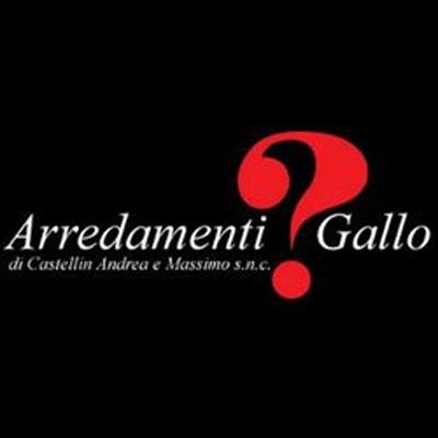 Arredamenti Gallo - Arredamenti - vendita al dettaglio Valle Mosso