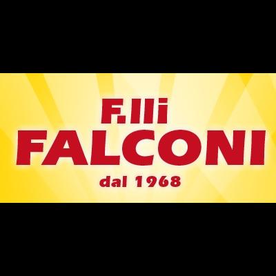F.lli Falconi - Serramenti ed infissi Torino