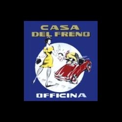 Officina Meccanica Casa del Freno - Officine meccaniche Genova