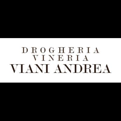 Drogheria Viani - Enoteche e vendita vini Parma