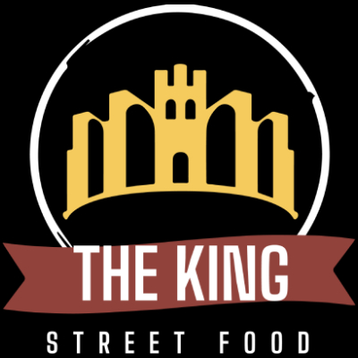 The King Street Food - Ristoranti Monopoli