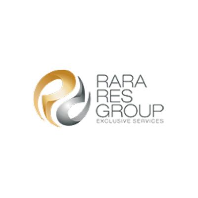 Rara Res Group - Autonoleggio Roma