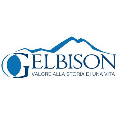 Gelbison Onoranze Funebri - Onoranze funebri Vallo della Lucania